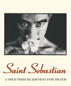 Sebastian_eng
