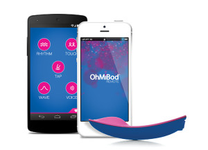 ohmibod-bluemotion-nex2