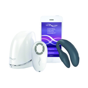 wevibe4plus-group SM