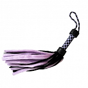 Ruff Doggie Style Flog-Her Flogger